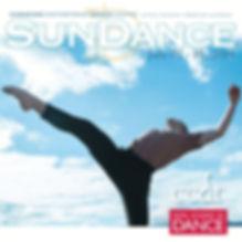 SunDance2019 No RAD blurb.jpg