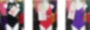 Ballet Uniforms.png