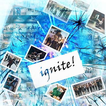 Ignite!.png