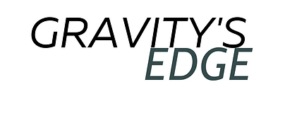 Gravity's Edge.png