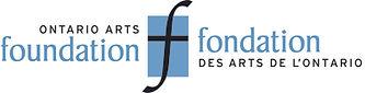 OAF Logo.jpg