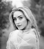 Cassandra Grose.jpg