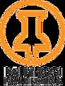 Ballyhoo logo.png
