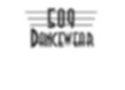 509 Dancewear Logo black.png