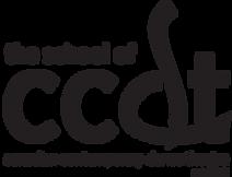 schoolccdt-updated1.png