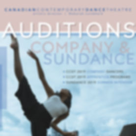 Auditions Insta graphic.jpg