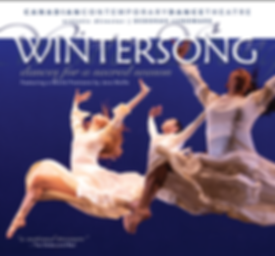 WinterSong for Website.png