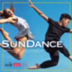 SunDance2020_1080x1080 IG3.jpg