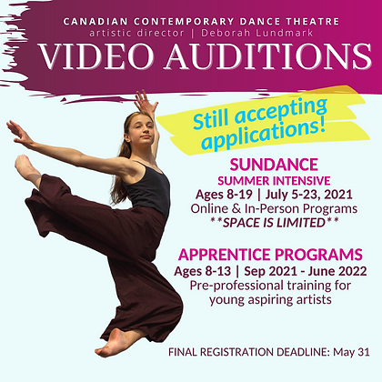 AUDITION REG OPEN (3).png