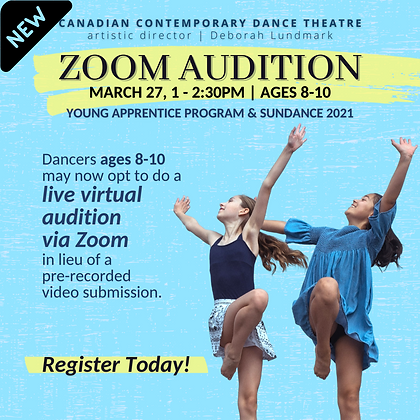 Zoom Audition (1).png