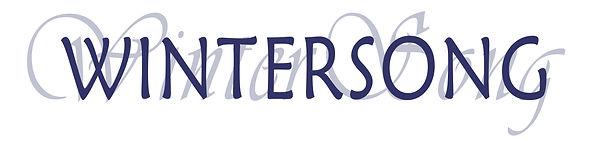 WinterSong Logo HR.jpg