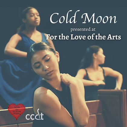 presenting Cold Moon.png