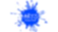 AAF_logo hd.png