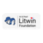 Litwin Foundation.png