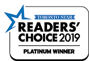 TorontoStar_Platinum.png