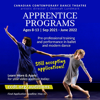 AUDITION REG OPEN (2).png