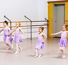 Pre-Primary Ballet 020.jpg