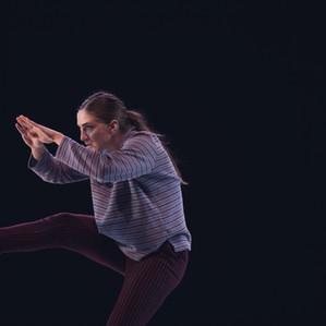 Alumni Feature: Daniela Jezerinac