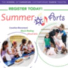 Summer Arts INSTA.jpg