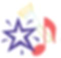 SummerArts logo no Text.png
