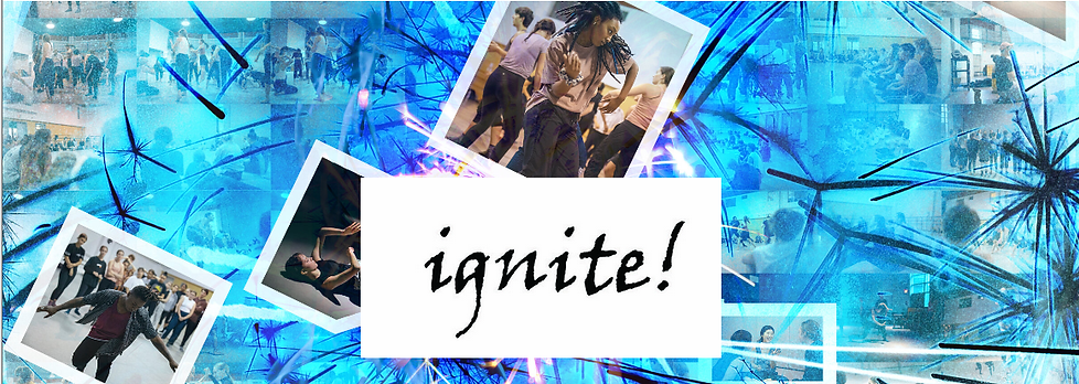 Ignite for web.png