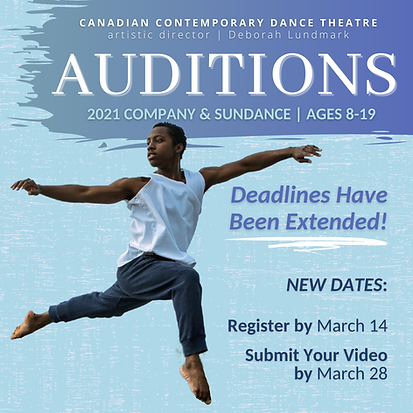 AUDITION REG OPEN (6).png