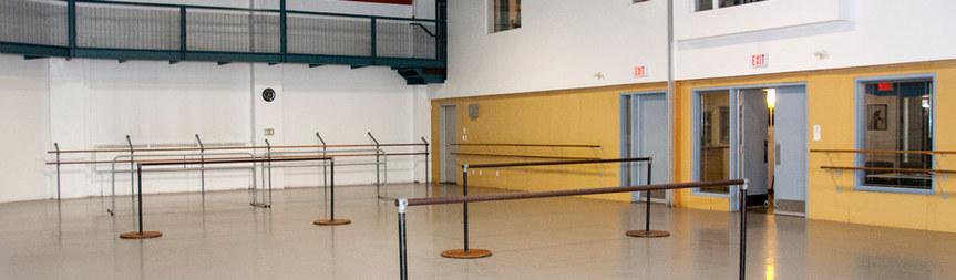 Studio A & B 1.jpg