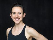 Alumni Feature: Belinda McGuire