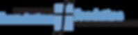 OAF logo.png