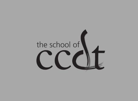 School of CCDT  Teacher Feature