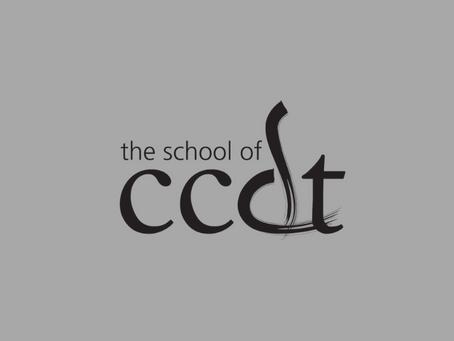 Archive: School of CCDT Teacher Featurer