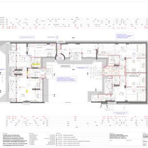249 E50A 150701-EISEN-Planung-GR-DG Kopi