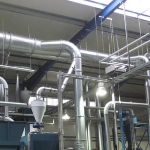 205 PVP Installation.JPG