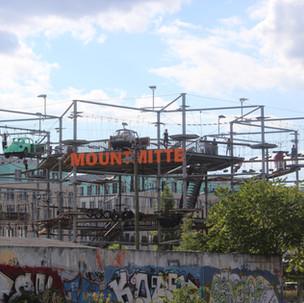 138 Mount Mitte