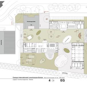 262 Wettbewerb Campus ILS-4.jpg