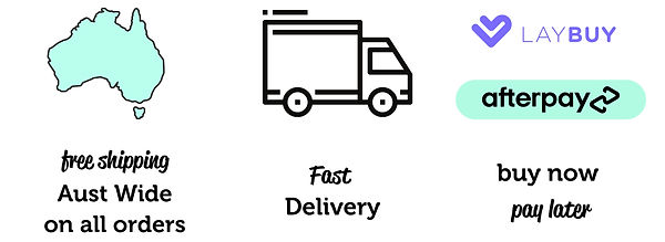 Fast%20Delivery%20(1)_edited.jpg