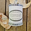 Thumbnail: Wicked Scents Soy Candles