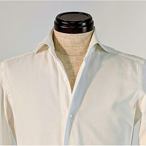 ②Italian denim shirt.jpg