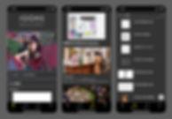 rooms39アプリ3.jpg