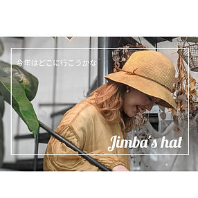 ③bowler _bucket hat.jpg