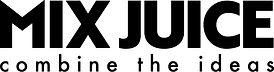 2002MIXJUICE-logo_fix_bk.jpg