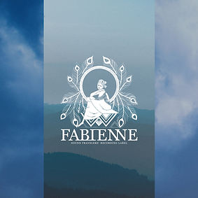 198_FABIENNE.jpg