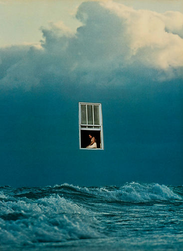 windows on the waves.jpg