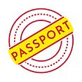 passport_logo_white.png