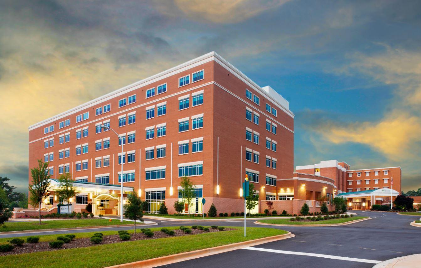 oconee medical center.JPG