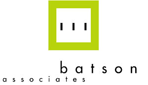 Batson Associates logo.jpg