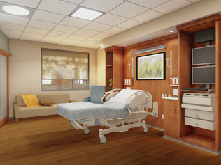 Chatham Hospital - Labor & Delivery Unit