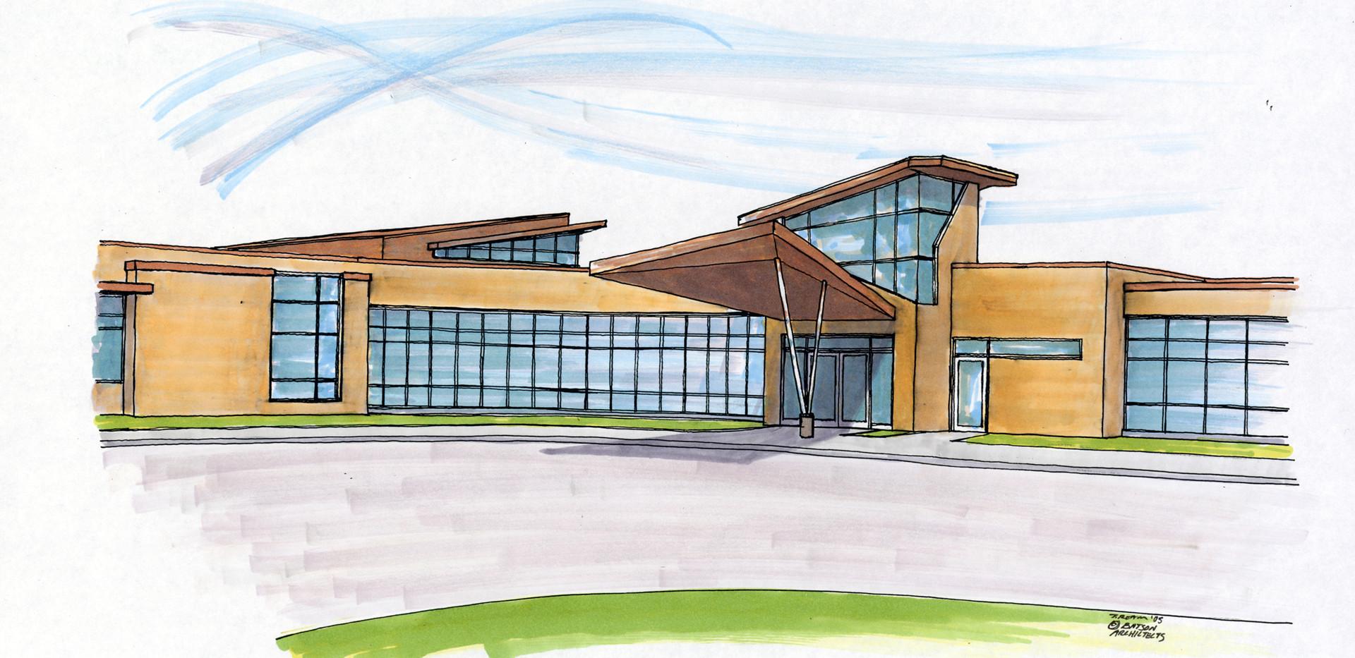 Chatham Sketch 9-1-05 150dpi.jpg