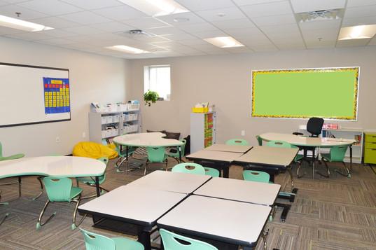 2nd Grade Class_01.jpg