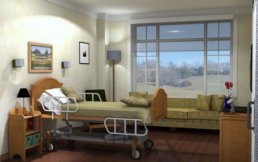 Skilled Nursing.jpg